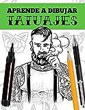 Aprende a dibujar tatuajes