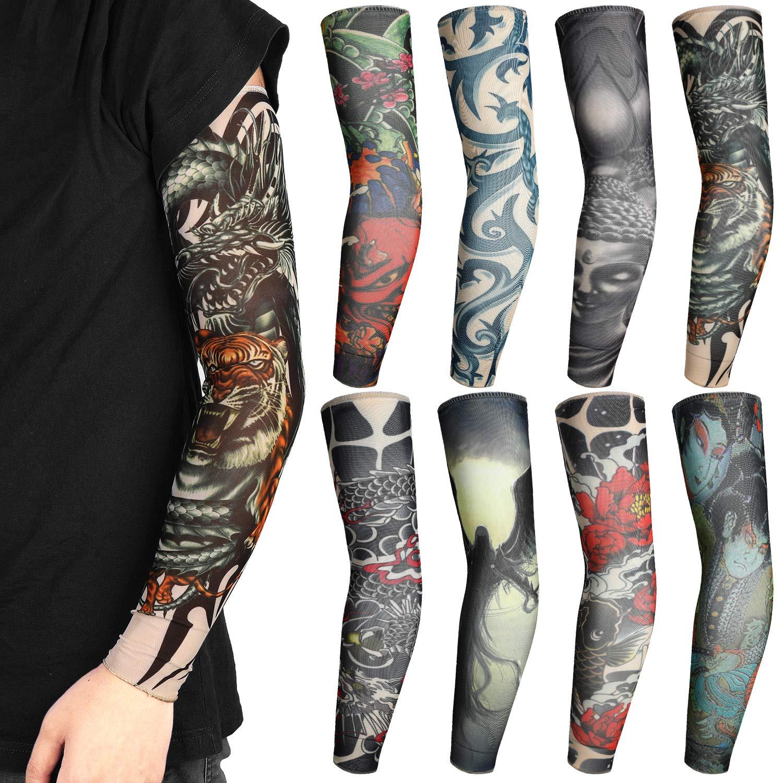 maniche-tatuaggi-giapponese