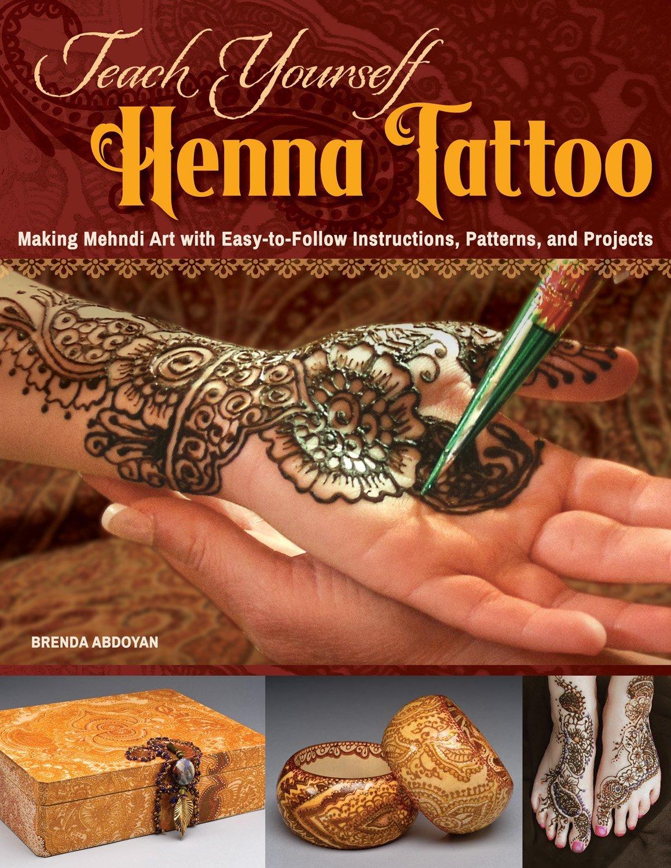 manual-tatuajes-henna