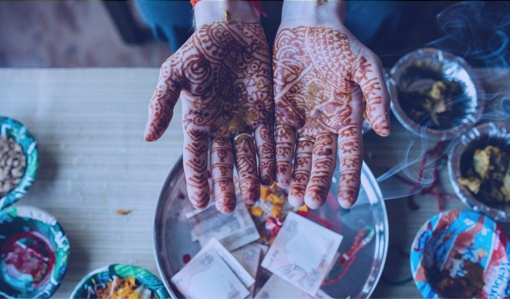 tatuajes-de-henna-significado