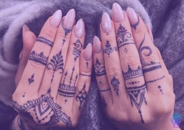 donde-comprar-tatuajes-henna