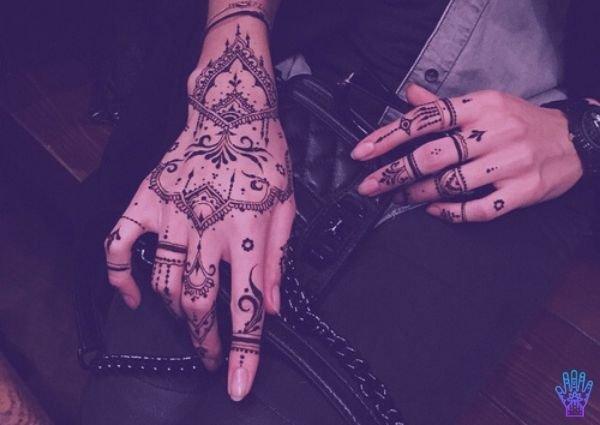 henna-para-tatuajes-comprar