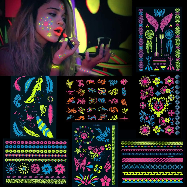 tatuaje-neon-temporal-adultos