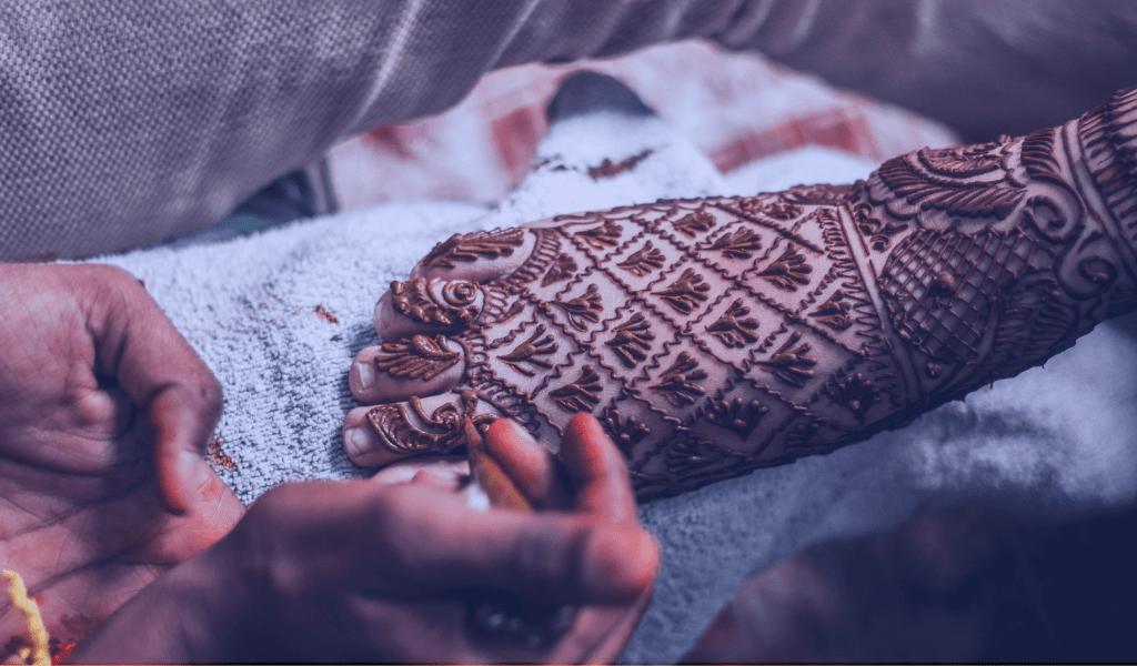 como-hacer-tatuajes-henna