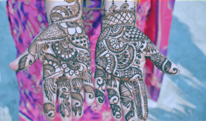 comprar-tatuajes-henna