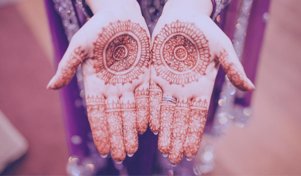 henna-tatuajes-simbologia
