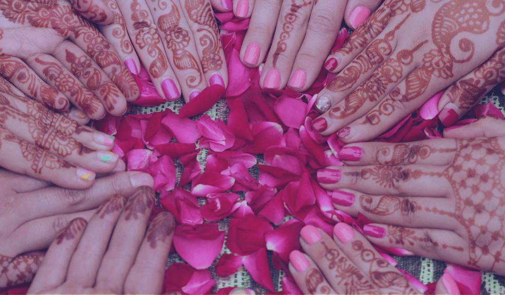 atuajes-henna-manos-mujer