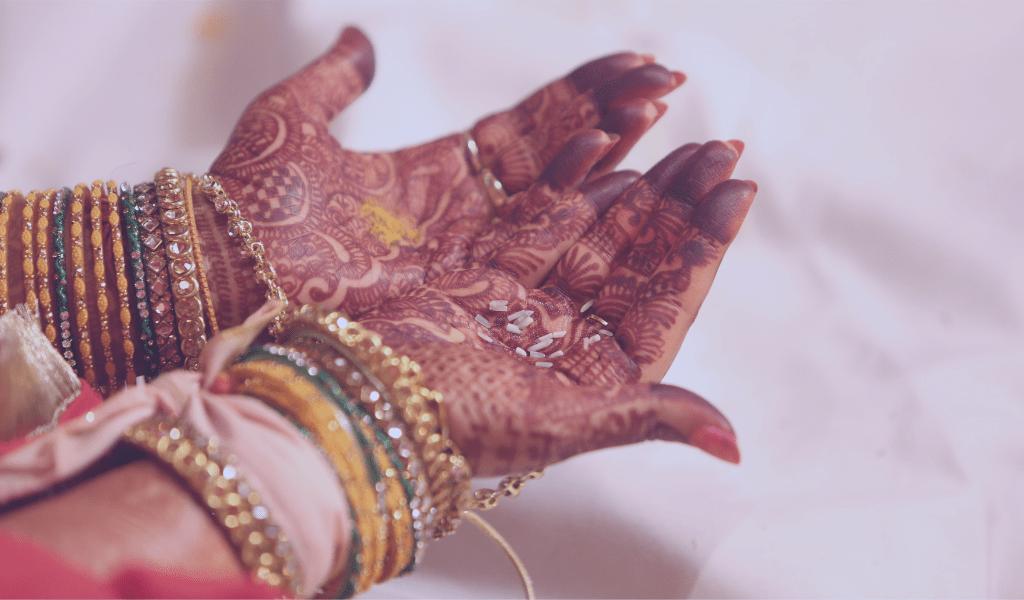tatuajes-de-henna-para-manos