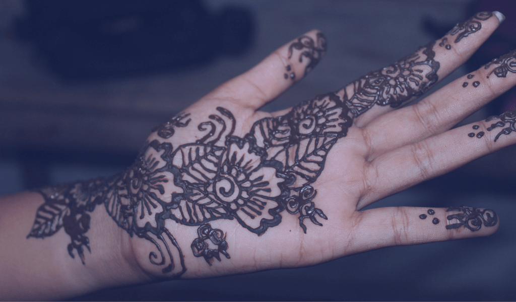 tatuajes-henna-caseros