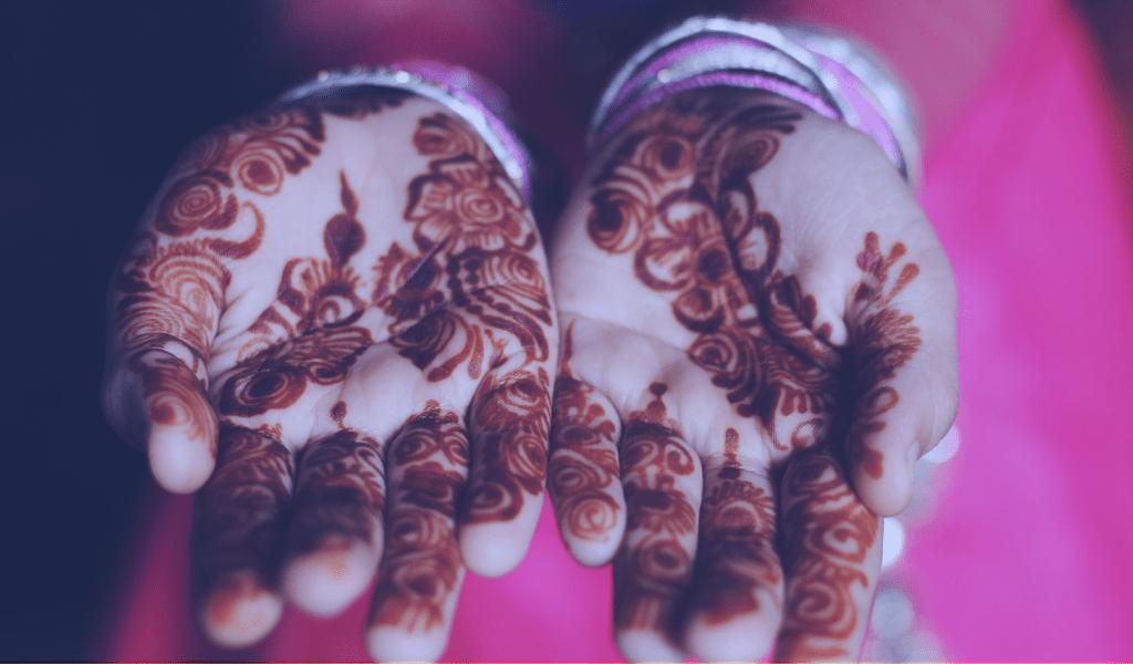 tatuajes-henna-novia-india