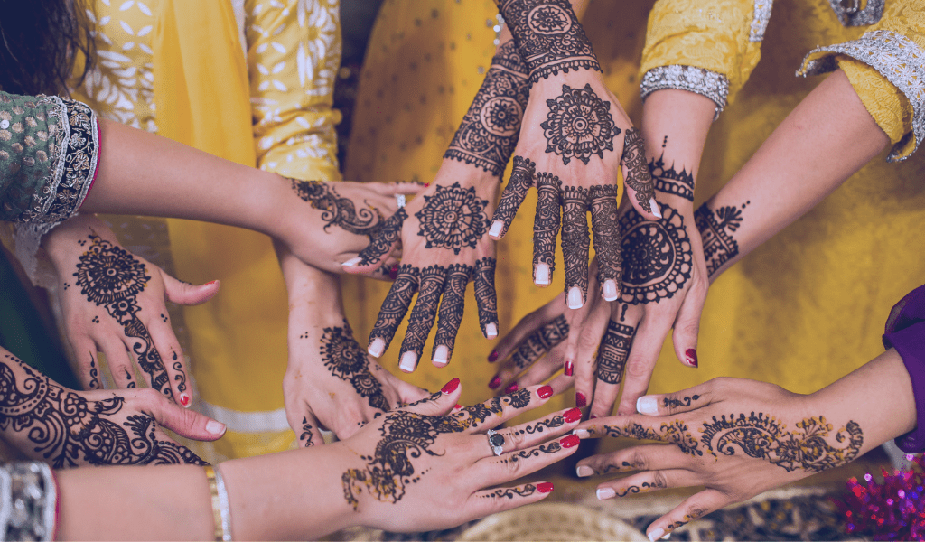 tatuajes-henna-plantillas
