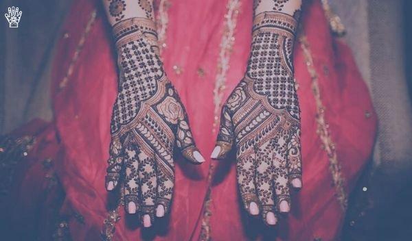 como-hacer-tatuajes-henna-en-casa