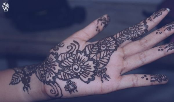 henna-negra-peligros