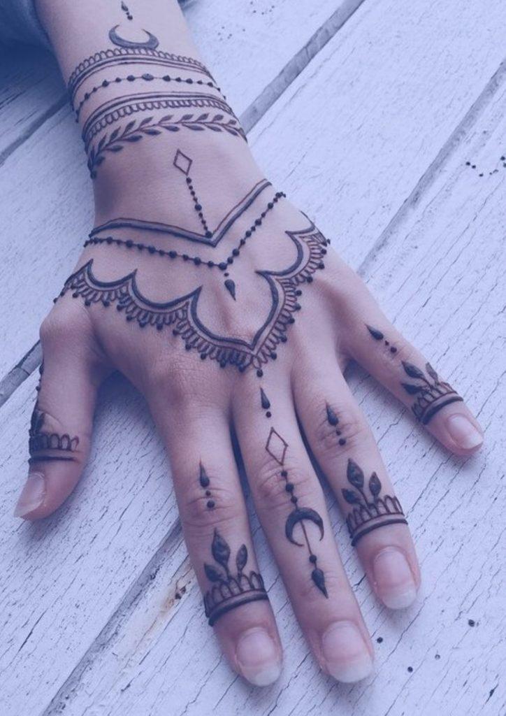 mandala-tatuaje