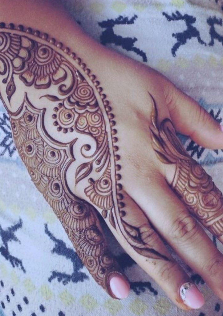 tatuaje-en-la-mano