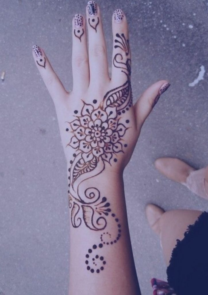 tatuaje-manos