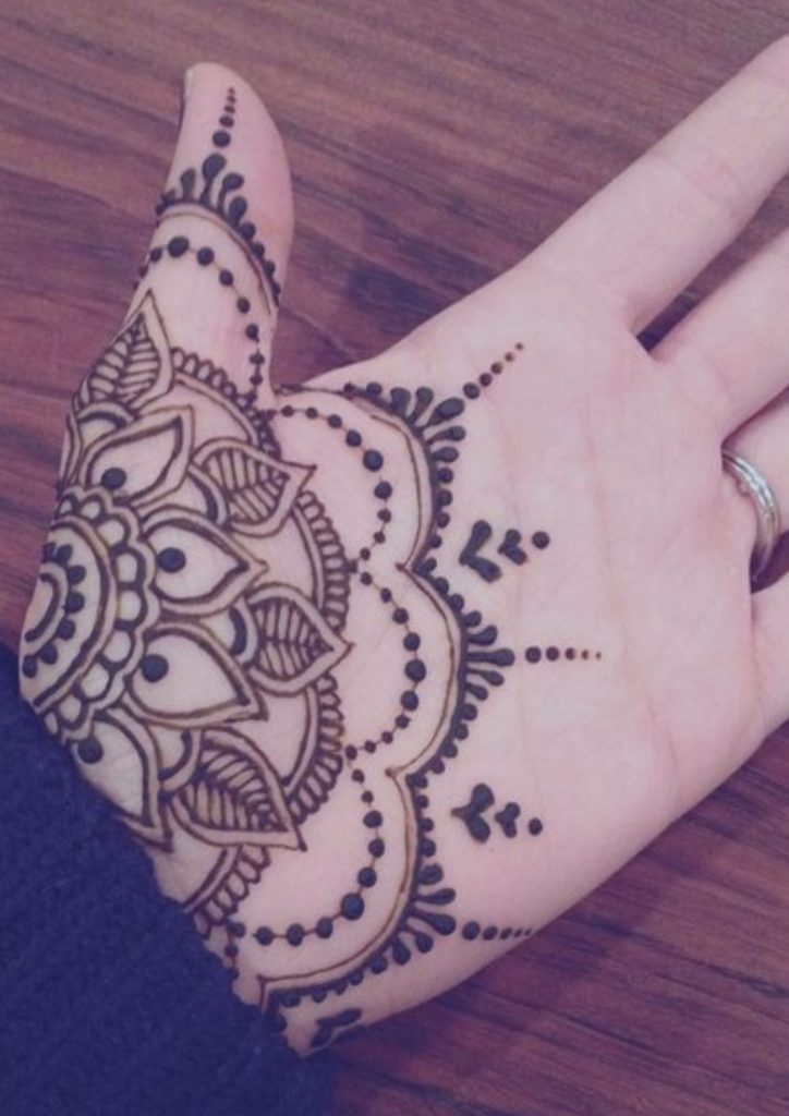 foto-henna