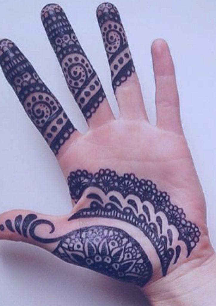 henna-natural