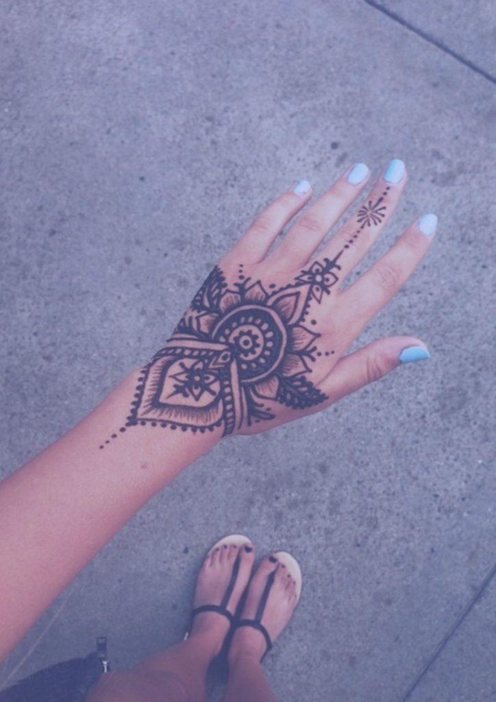henna-temporal-mujer