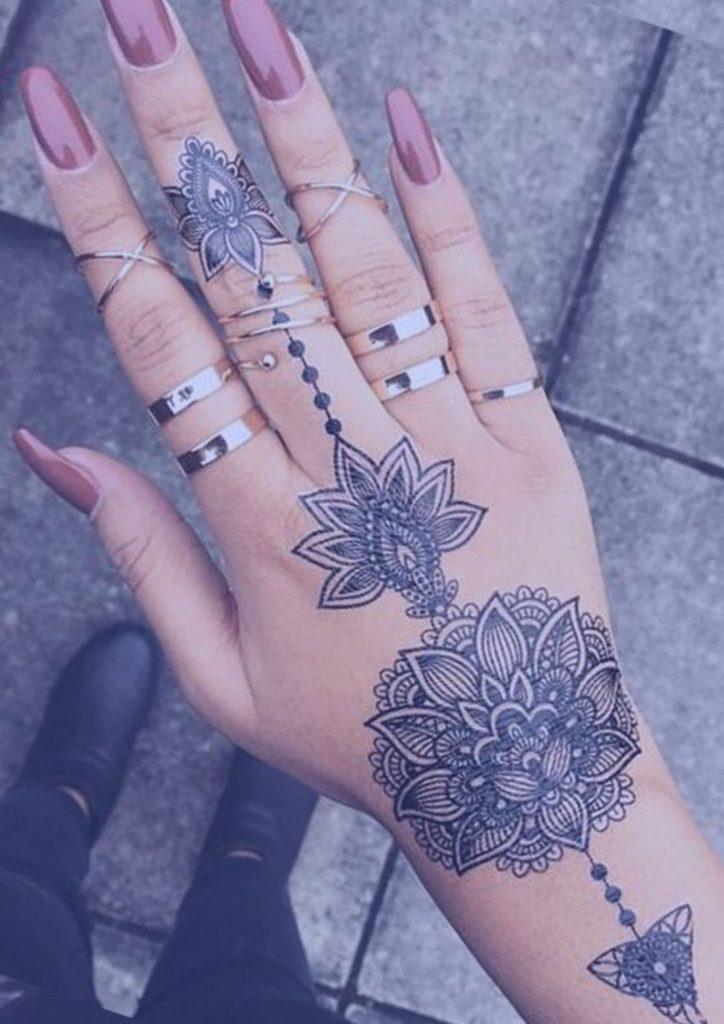 foto-tatuaje-henna