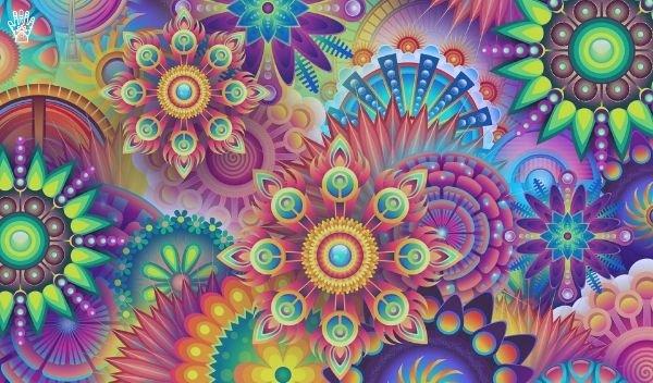 significado-colores-mandalas