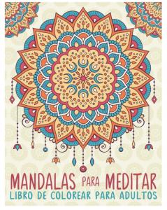 libro-mandalas-para-meditar