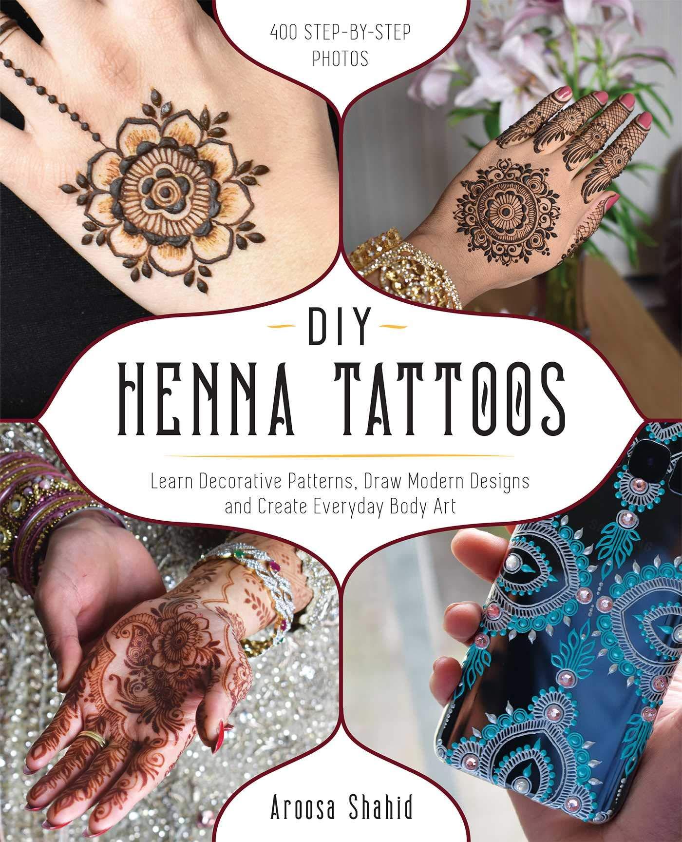 libro-henna-diy-tattoos