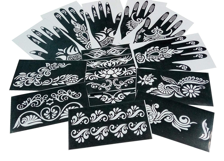 plantillas-adhesivas-henna