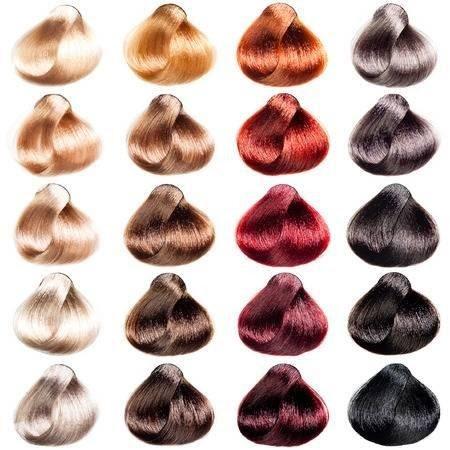 colores-tinte-natural-cabello