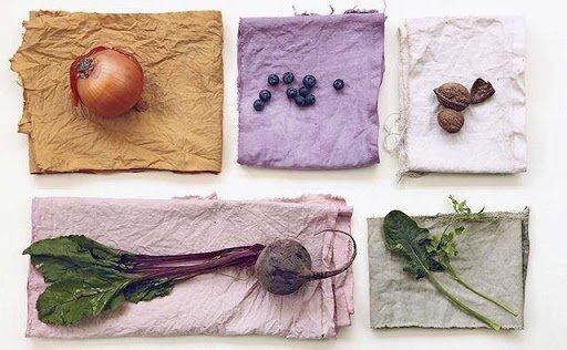 pigmentos-ecologicos-naturales